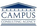 Консалтинговое агентство «Кампус». Высшее образование за рубежом