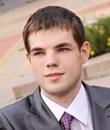 Игорь Алексеевич Макаров, академический руководитель образовательной программы «Мировая экономика», НИУ Высшая Школа Экономики