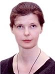 Ольга Александровна Клочко, соруководитель магистерской программы «Международная торговая политика», НИУ Высшая Школа Экономики