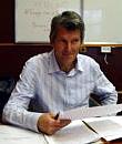Зуев Владимир Николаевич, руководитель магистерской программы «Международная торговая политика», НИУ Высшая Школа Экономики