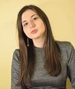 Кристина Малык