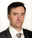 Евгений Александрович Канаев, академический руководитель образовательной программы «Международные отношения», НИУ Высшая Школа Экономики