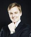 Дмитрий Андреевич Худяков, академический руководитель образовательной программы «Востоковедение», НИУ Высшая Школа Экономики