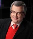 Маслов Алексей Александрович, профессор, доктор исторических наук, руководитель Школы востоковедения, НИУ Высшая Школа Экономики