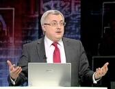 Алексей Александрович Маслов, руководитель Школы востоковедения, доктор наук, профессор
