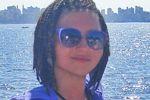 Юлия Гладкова: попасть в реальный мир Ближнего Востока