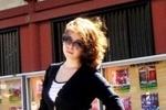 Анастасия Пичугина: поездка в школу японского языка «Футаба»
