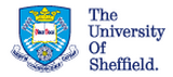 Beyond Austerity vs Growth: The Future of the European Political Economy, Sheffield, UK