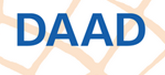 Leibniz-DAAD Research Fellowships 2013