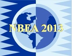 Northeast Business & Economics Association 40th Annual Meeting in Bretton Woods, New Hampshire
