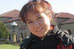 Алина Савельева: стажировка в Стэнфордском университете, январь-март 2012 года