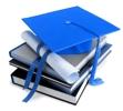 Презентация магистерских программ Erasmus Mundus