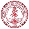 Программа сотрудничества со Стэнфордским университетом: отчеты по итогам стажировок