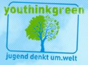 1st World Youth Sustainability Summit 2013