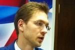 Павел Прокопьев, выпускник 2012 года, рассказывает о своей учебе в Болонском университете