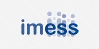 Стипендии образовательного консорциума IMESS