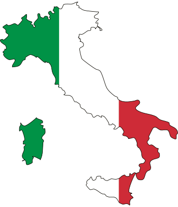 Если Вы изучаете итальянский...