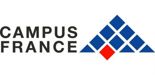 Встреча студентов с директором Campus France Игорем Синяткиным «Получение стипендии Правительства Франции для обучения во французских университетах»