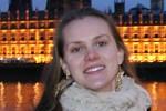 Полина Рендак: «Бентам присутствовал, но не голосовал»
