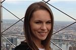 Евгения Костарева: «Очень часто можно услышать предложение