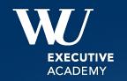 Образовательные гранты по программам МВА 2013