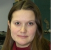 Екатерина Абрамова: «Как выбрать языковую программу в Европе»
