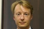 Тимофей Бордачев: «Давайте просто работать!»
