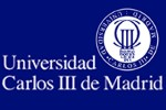 2013 International Scholarships for Master and PhD Program at University of Madrid, Spain