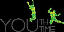 Rhodes Youth Forum 2013