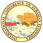 International Conference on Eurasian Economies 2013