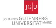 Mainz Workshop in Trade and Macroeconomics