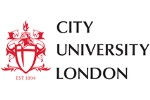 Our Partners` News: Global Political Economy MA at City University London