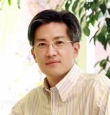 Лекция профессора Университета Гонконга Injoo Sohn о многосторонней дипломатии современного Китая