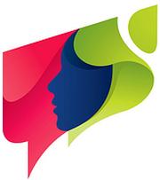 Результаты отбора участников Международного молодежного форума в Страсбурге