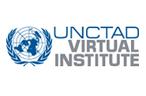 Весенняя стажировка в Женеве: знакомство с международными организациями