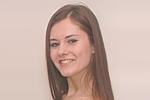 Юлия Хлебникова: «Будьте любознательны»