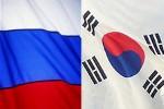 IV российско-корейский Молодежный диалог