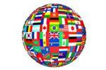 Презентация программ международной академической мобильности 24 сентября