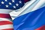 Презентация доклада Рабочей группы по будущему российско-американских отношений