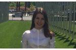 Ежегодная стажировка в международных организациях в Женеве