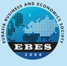 10th EBES Conference, Turkey