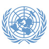 Международный молодежный саммит «Модель ООН» (Нью-Йорк, 2013)