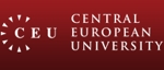 MA and PhD Scholarships at Central European University