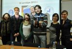 «Диалог+»: учеба и наука в Германии