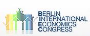 The Berlin International Economics Congress 2013