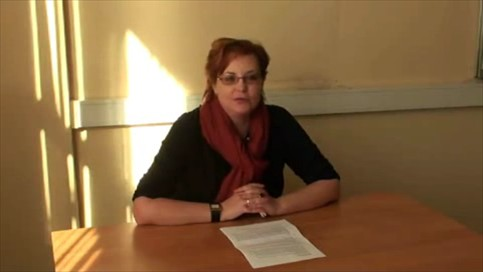 Center-Periphery Relations in Russia  Courses  Graduate