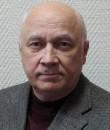 Мартынов А.С., генеральный директор Центра торговой политики и права