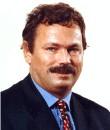 Медведков М.Ю., Директор Департамента торговых переговоров